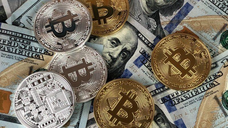 Comprendre le marché des crypto-monnaies