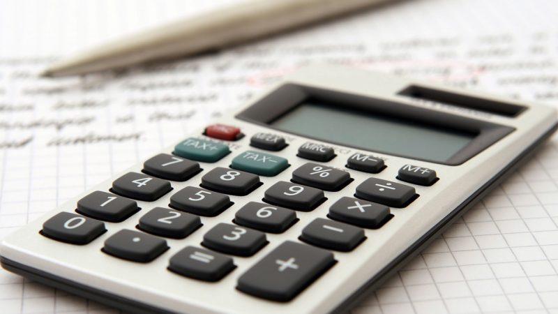 Un cabinet d'expertise comptable vous accompagne pour toutes vos démarches