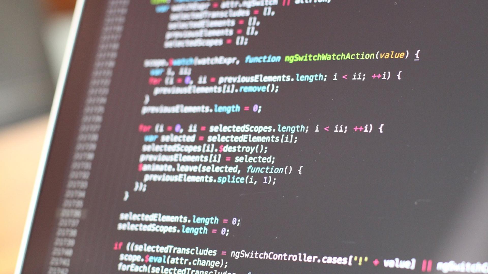 Le logiciel SIRH est tellement important pour les ressources humaines