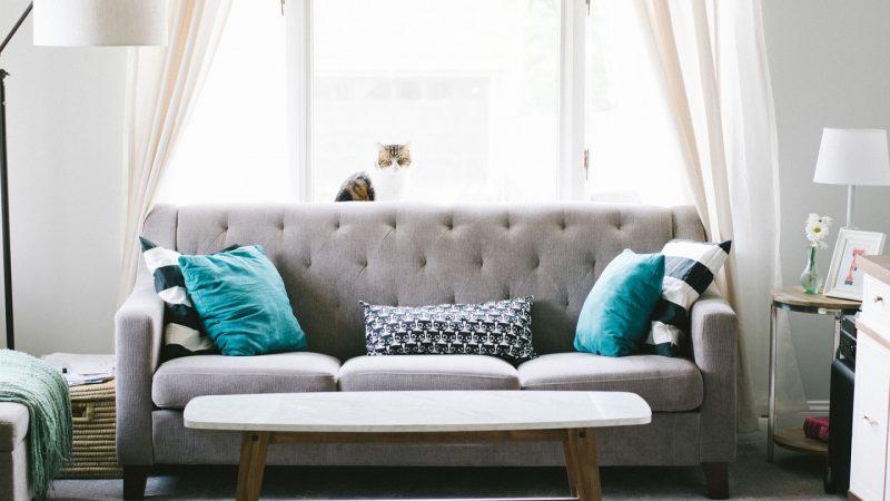 Des meubles à moindre coût pour équiper votre maison